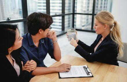 Debt Settlement, How it Can Solve Your Financial Burdens